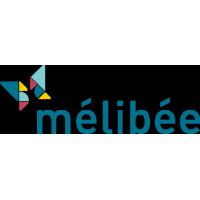 Mélibée