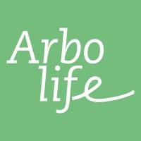 Arbo Life