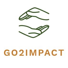 Go 2 Impact